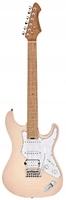 ARIA 714-MK2 MBWH Электрическая гитара