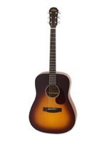 ARIA ARIA-111 MTTS Акустическая гитара