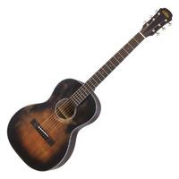 ARIA ARIA-131DP MUBR Акустическая гитара
