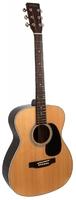 Aria AF-35 Гитара акустическая