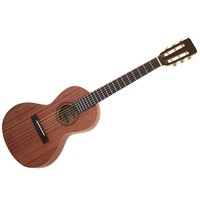 Aria ASA-18H N Гитара акустическая походная