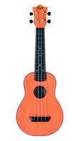 FLIGHT TUS 35 OR Travel-укулеле сопрано