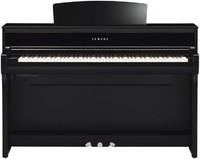 Yamaha CLP-675PE Цифровое пианино