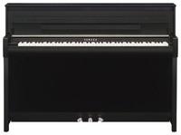 Yamaha CLP-685B Цифровое пианино