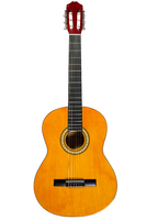 VESTON C-45A 3/4 Уменьшенная классическая гитара