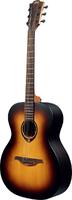 LAG GLA T70A-BRB - Акустическая гитара