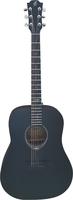FLIGHT D-145 BK - Акустическая гитара