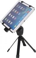 VESTON LT011 - настольная стойка для Ipad, Ipad mini