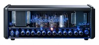 HUGHES & KETTNER TubeMeister 36 Head - NOS - Портативный ламповый гитарный усилитель