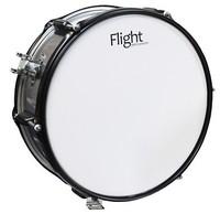 FLIGHT FMS-1455SR Маршевый барабан