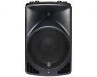 TOPP PRO AVANTI 15A Активная акустическая система с Bluetooth приемником и MP3-плеером