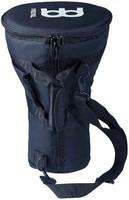 MEINL MDAB Профессиональная сумка для дарбука, цвет чёрный