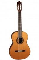 PEREZ 630 Cedar Классическая гитара