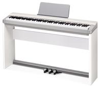 CASIO CS-67PWE Подставка  для цифровых пианино серии PX