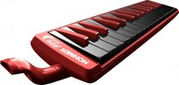 HOHNER Fire Melodica - Мелодика