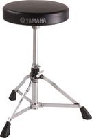 YAMAHA DS550U Стул для барабанщика