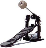 FLIGHT DPC-110 Педаль для бас-барабана