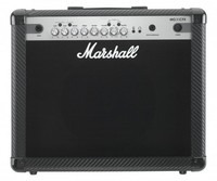 MARSHALL MG30CFX-E Усилитель гитарный