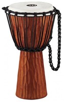 MEINL HDJ4-S Африканский джембе