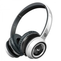 Monster® Nick Cannon NCredible Ntune NC MH NTU ON WH CU WW Накладные наушники