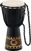 MEINL HDJ1-S Африканский джембе