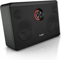 IK Multimedia iRig iLoud Мобильная акустическая система