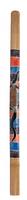 Бамбуковый Диджериду FLIGHT FDJI-120BL + чехол