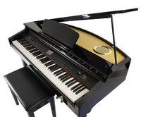 Artesia AG-30 Цифровой кабинетный рояль с автоаккомпаниментом