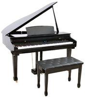 Artesia AG-50 Цифровой кабинетный рояль с автоаккомпаниментом