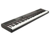 Artesia PA-88W Фортепиано цифровое