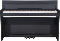Artesia A-20 Rosewood Цифровое фортепиано