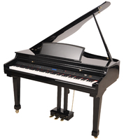 Artesia AG-40 Рояль цифровой