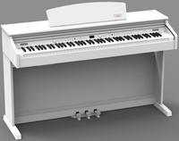 Artesia DP-10e White Цифровое фортепиано