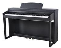 Artesia DP-150E Rosewood Цифровое фортепиано