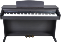 Artesia DP-3 Цифровое пианино с банкеткой
