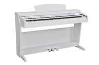 Artesia DP-7 White PVC Цифровое фортепиано