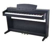 Artesia DP-7 Фортепиано цифровое