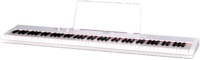Artesia PE-88W Цифровое фортепиано