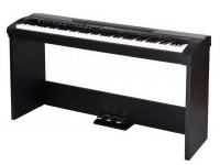 Medeli SP4000+stand Цифровое пианино, со стойкой