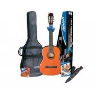 Ashton SPCG44AM Набор гитарный