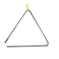 Fleet FLT-T04-1 Треугольник металлический без палочки