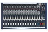 Soundcraft MPMi 20/2 микшерная консоль