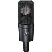 AUDIO-TECHNICA AT4040 Микрофон