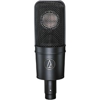 AUDIO-TECHNICA AT4040 Микрофон