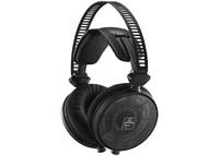 Audio-Technica ATH-R70x Студийные наушники