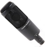 Audio-Technica AT2050 Микрофон