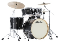 TAMA CL52KRS-TPB SUPERSTAR CLASSIC MAP Ударная установка