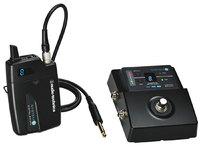 Audio-Technica ATW1501 Гитарная радиосистема