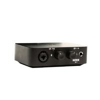 RØDE AI-1 - одноканальный USB аудиоинтерфейс