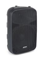 Samson Auro X15D Powered Speaker Активная акустическая система